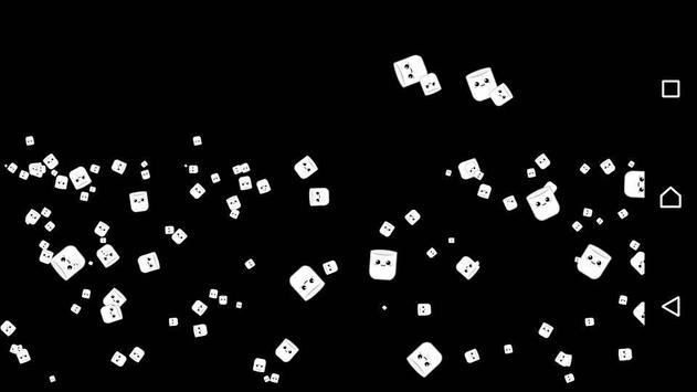 Marshmallow Pop screenshot 2