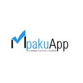 MpakuApp icon