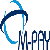 MPAY Reseller icon