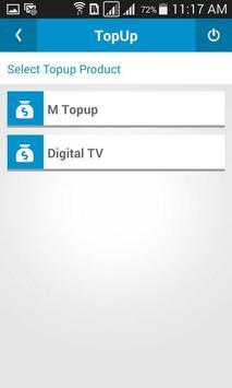 MPAY Reseller screenshot 4