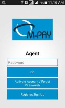 MPAY Reseller screenshot 6