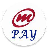 MpayRecharges icon