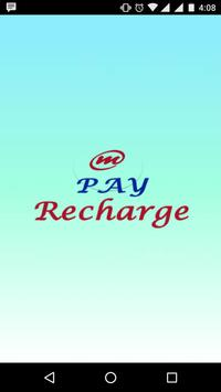 MpayRecharges poster