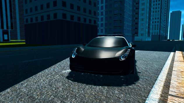 Luxury Gangster City screenshot 1