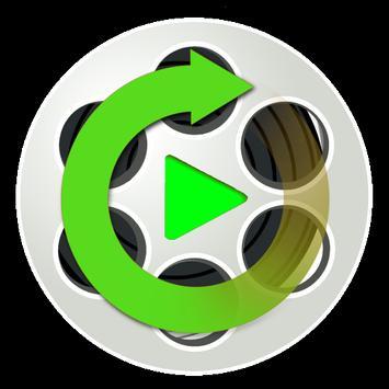 MPG-Video to MP3 Converter screenshot 4