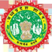 MP eNagarPalika Citizen App icon