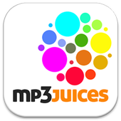 Mp3Juices official icon