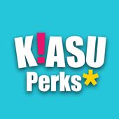 Kiasu Perks icon