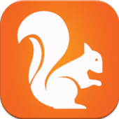 New guide for uc browser fast4 icon