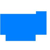 Mastertel Free phone voip call icon