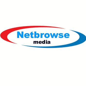 Netbrowse poster