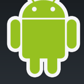 Designed For Tablet icon