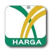 MyHarga MPI icon