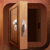 100 Doors 2 icon
