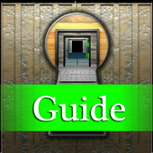 100 Doors GUIDE icon