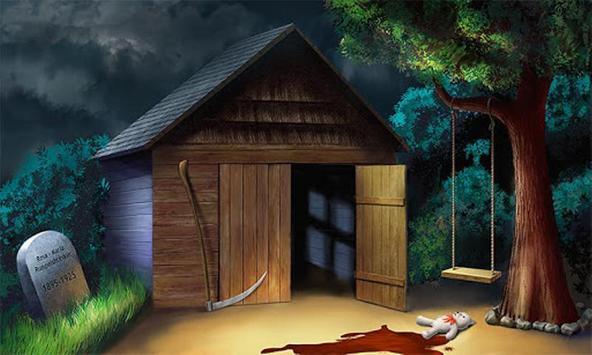 Curse Breakers: Horror Mansion screenshot 3