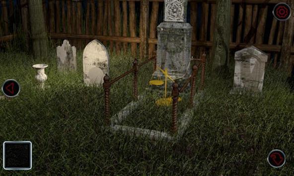 Curse Breakers: Horror Mansion screenshot 7