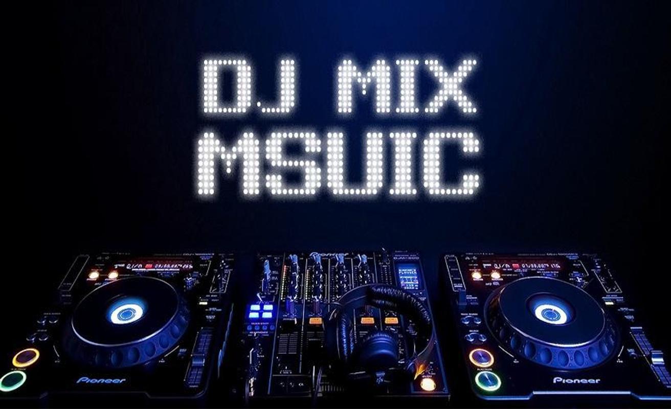Virtual dj pioneer mixer download | pioneer dj mixer software free