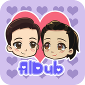 AlDub Game Impossible Rescue icon
