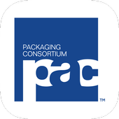 PAC Member Portal icon