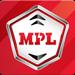 MPL - Mobile Premier League APK
