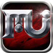 MU Origin-VN (CBT) icon