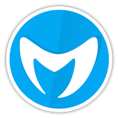 mPlayStore - Cool Games & Apps icon
