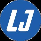LJ Franchisee icon