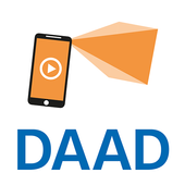 DAAD - Study in Germany icon