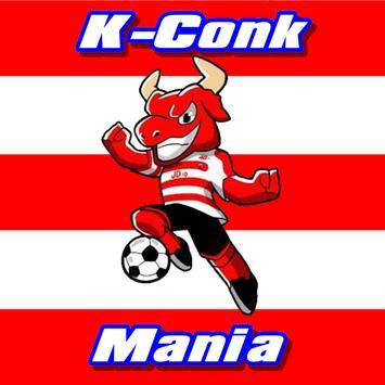 Lagu Mp3 Madura United poster