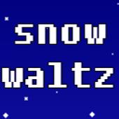 스노우 왈츠 icon