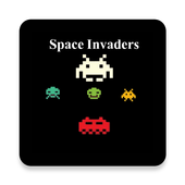 Guide For Space Invaders 2017 icon