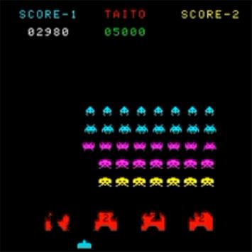 Guide For Space Invaders 2017 apk screenshot