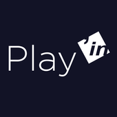 Play'in PSA icon