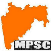 MPSC QUALITY QUESTIONS APP icon