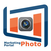 MP Photo icon