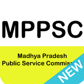 MPPSC (M.P) Exam Preparation icon