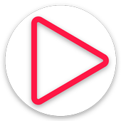 Free music for YouTube - Play2 icon