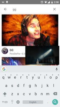 Free music for YouTube - Play2 screenshot 1