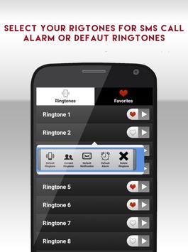 despacito iphone ringtone mp3 download