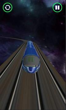 Real Train Driving 2018 screenshot 3