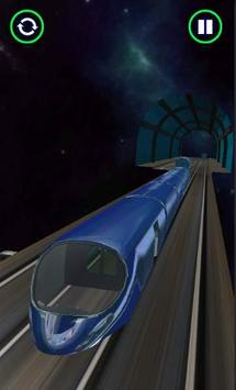 Real Train Driving 2018 screenshot 15