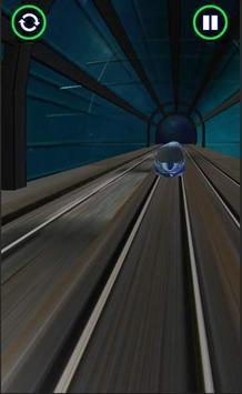 Real Train Driving 2018 screenshot 1