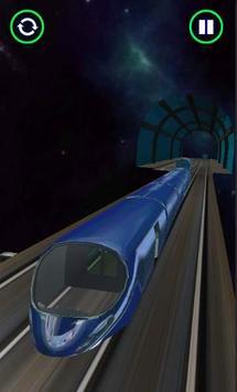 Real Train Driving 2018 screenshot 7