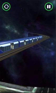 Real Train Driving 2018 screenshot 4