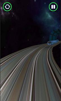 Real Train Driving 2018 screenshot 6