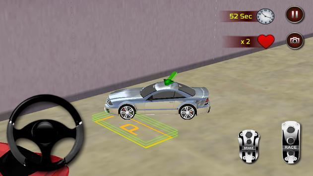 Car Transporter Plane apk screenshot