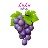 LuLu Grape (Social Special) icon
