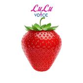 LuLu Strawberry icon