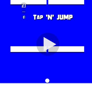 How High Can You Get? apk screenshot